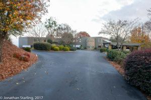 real estate photo of home in Dalton, GA Chattanooga TN