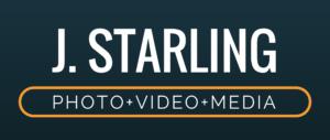 J. STarling2000wide